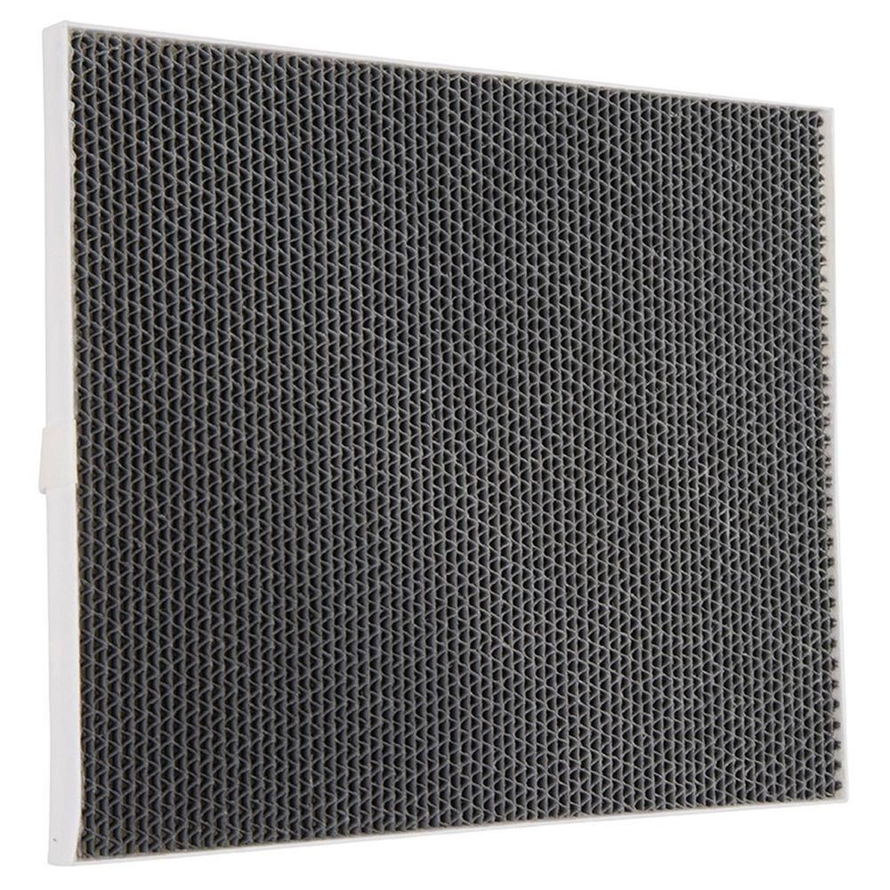Winix AW600 Replacement HEPA and Carbon Combo Filter