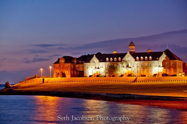 Saj3846 newport wedding venues and weddings my wedding venue view from the officers club at newport ri naval base junglespirit Choice Image