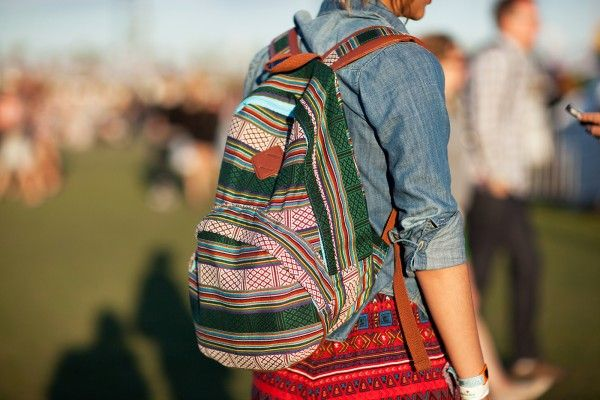 this reminds me of my bag from guatemala