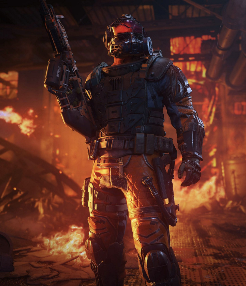 Pin By Dayday On Character Art Call Of Duty Black Ops 3 Call Of Duty Black Call Of Duty