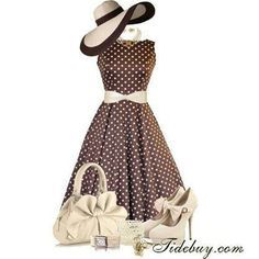 1000  images about Tea party hats and dresses on Pinterest | Mad ...