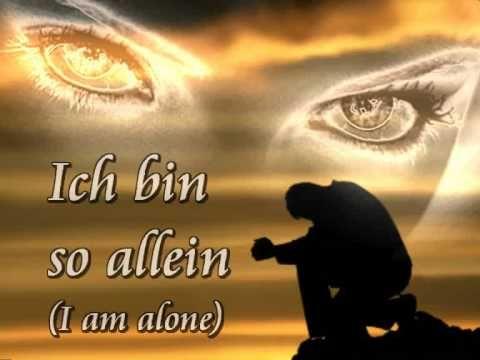 Alexx - Ich bin so allein | Movie posters, Movies, Poster