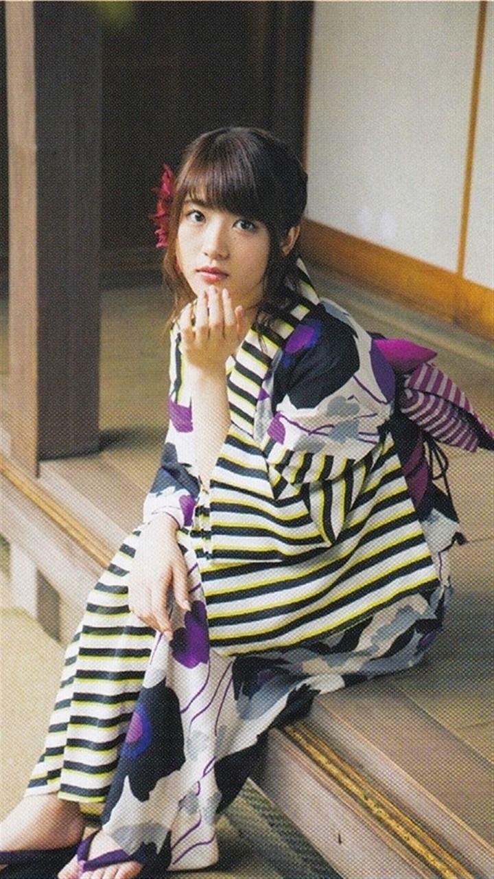 若月佑美さんの画像その48