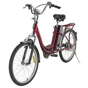 Fingerhut Search Results Ladies Electric Bike Womens Bike Bike