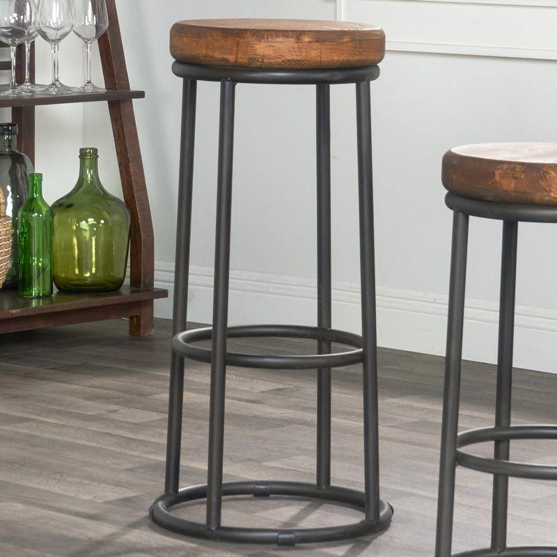 Big Comfy Oversized Chairs Product Id 4510748773 Backless Bar