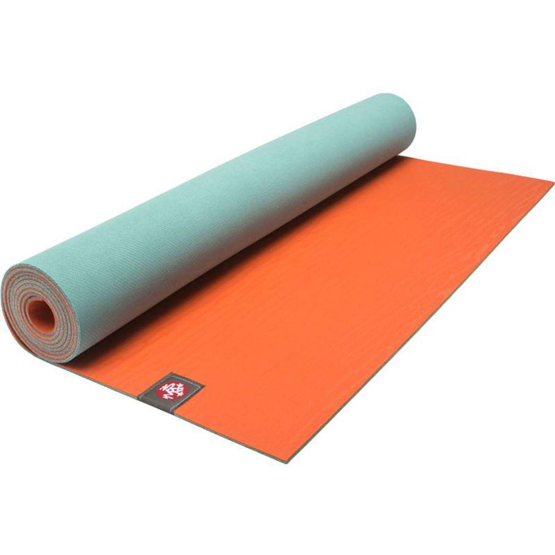 Manduka Eko Lite 3mm Yoga Mat Free 2 Day Shipping On 50 Orders Yoga Lite Manduka Rubber Yoga Mat Eco Friendly Yoga Mats Manduka