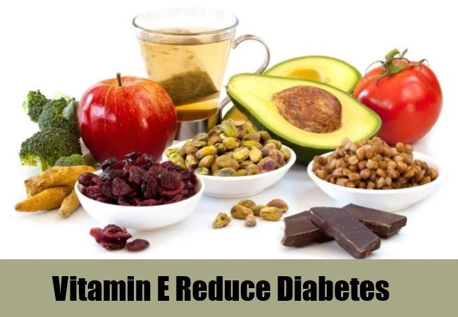 Stevia Diabetes ** You can get more details by clicking on the image. #instafollow #tagforlikes #FF #L4L #vitaminB