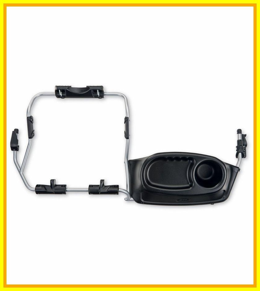 25+ Travel stroller car seat adaptor info