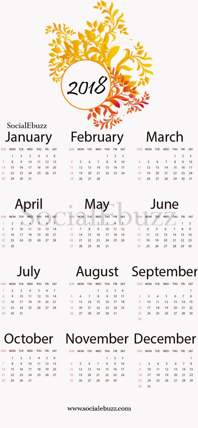 Best Online Hookup Sites 2018 Holidays Calendar