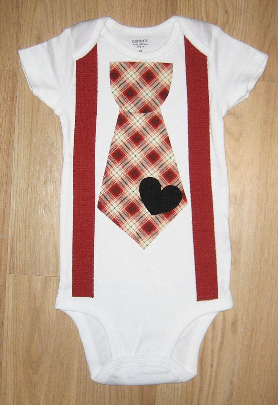 valentines day outfit for boys baby boy valentine shirt my 1st valentine day toddler valentine shirt - Valentines Day Outfit Baby Boy