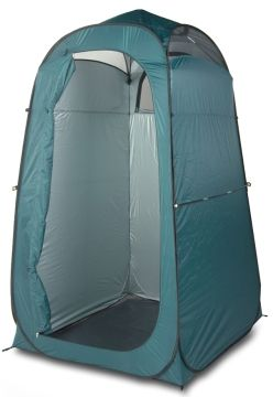 Pop Up Ensuite Shower/Toilet Tent from SNOWYS for $84.90  sc 1 st  Pinterest & Pop Up Ensuite Shower/Toilet Tent from SNOWYS for $84.90 | camper ...