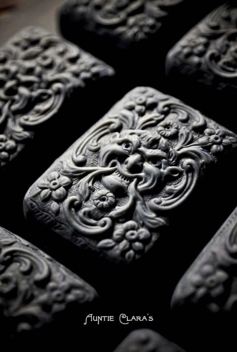 Pin by soapnista studios on soap inspiration in pinterest