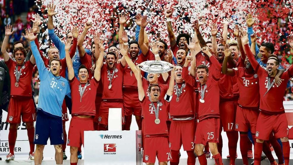 25 best ideas about deutsche bundesliga ergebnisse on for Bundesliga ergebnisse