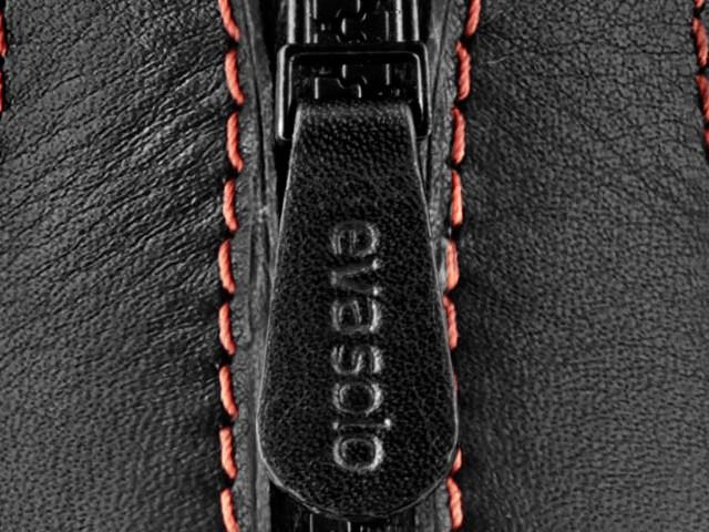 Eva Solo, Limited Edition fridge carafe - sporty leather
