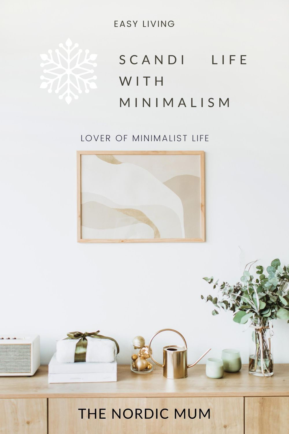 Scandinavian minimalism , how you can achieve this sustainable, easy going lifestyle with these steps. Listen the podcast or blog. #scandiminimalism #scandinavianminimalism #minimalisticllife #minimalismlife #slowlife #slowliving