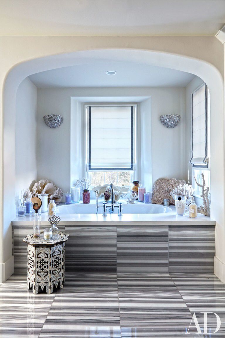 Khloe Kardashian\'s bathroom | For the Home | Pinterest | Jeff ...