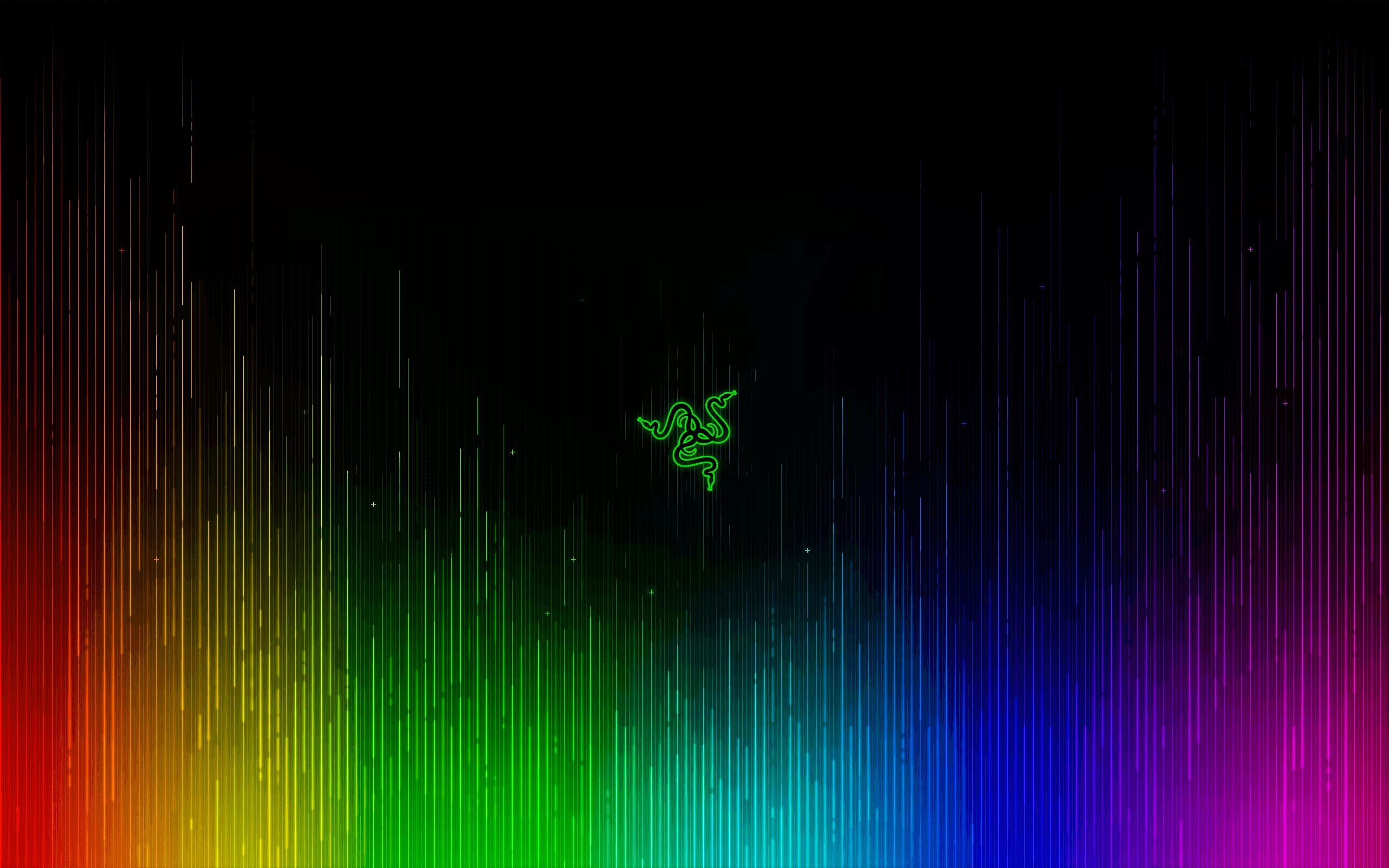 10 Most Popular 4k Gaming Wallpaper Full Hd 1920 1080 For: 10 Most Popular Razer Chroma Wallpaper 1920X1080 FULL HD