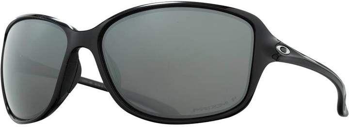 cd1ccb97f43 Oakley Cohort Prizm Polarized Sunglasses - Women s