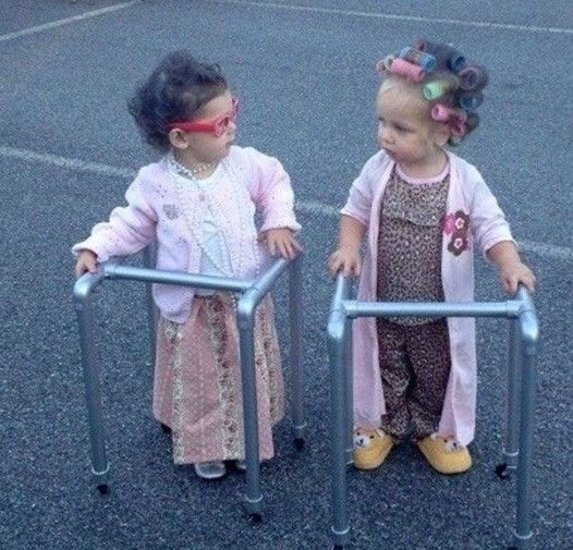 Kokoşlar D \u003c3 Stuff that makes me smile Pinterest Costumes - halloween ideas for 3