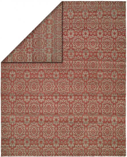 Rugs In Knoxville Kolaty Rugs At Braden S Lifestyles Furniture Knoxville Homes The Design Center At Br Light Blue Area Rug Rose Lights Geometric Area Rug