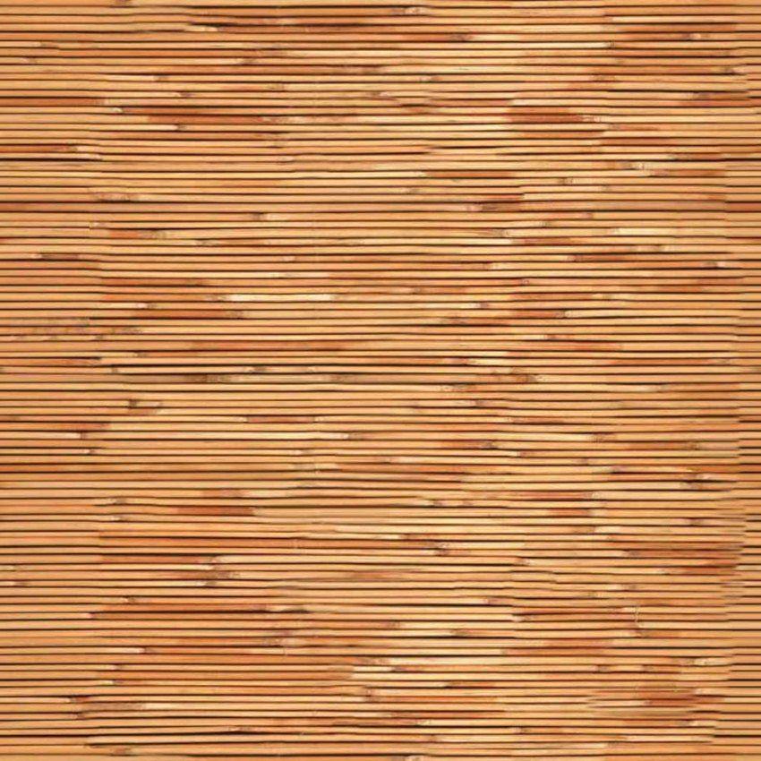 Oak Wood Texture Seamless