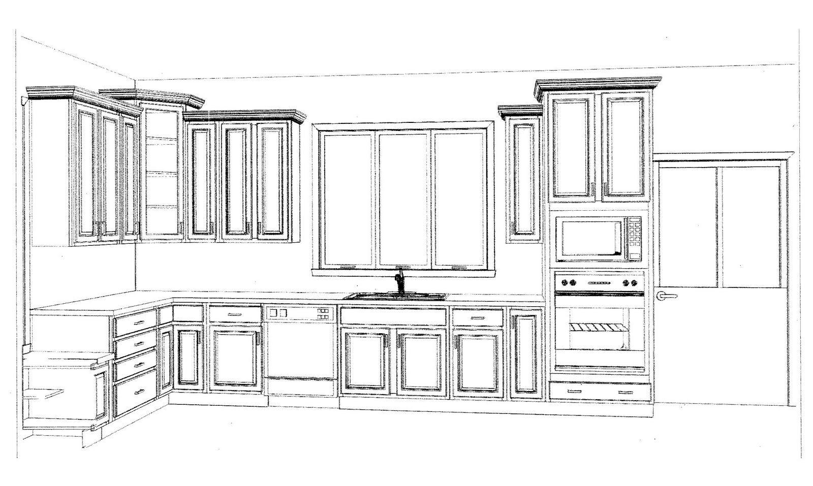 amazing kitchen cabinets layout 5 small kitchen layout