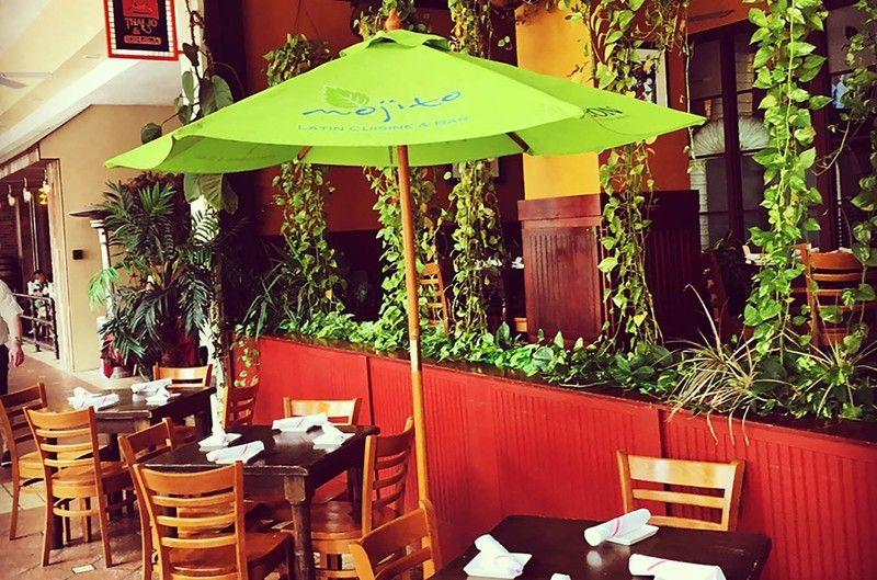 Best Restaurants in Palm Beach County food restaurants