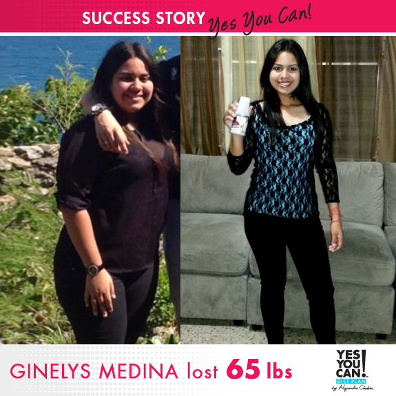 Natural way to lose body fat photo 5