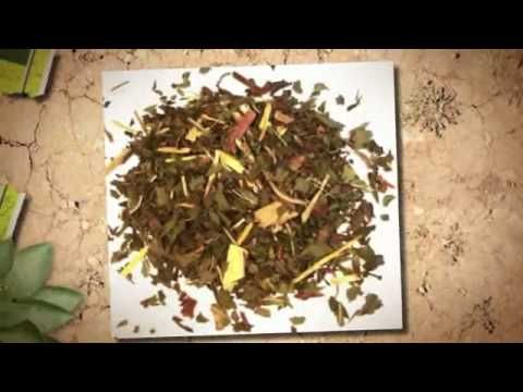 Organic Tea will certainly make every effort to find you the top ranked organic tea's and herbal tea offering items on the marketplace. These searchings for will certainly be based on genuine client reviews from people who have acquired these tea relevant products.Visit our site http://organicteatime.net/ for more information on Organic Tea