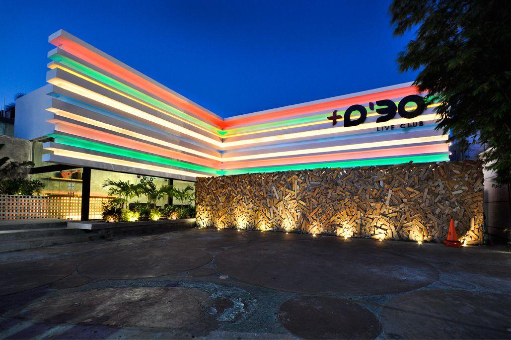 +d30 - EZC+AS arquitectura