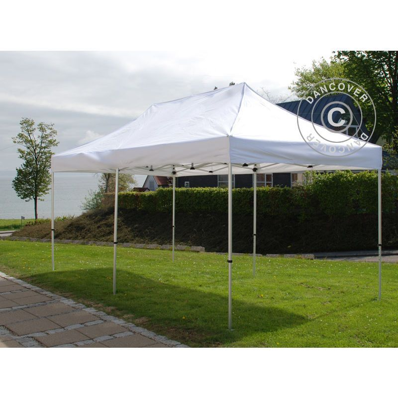 Tente De Reception Et Barnum Gazebo Party Gazebo White Gazebo