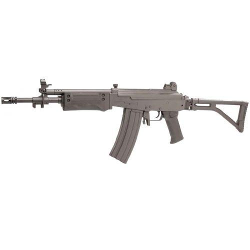 Cyma/Cybergun Galil SAR R5 Rifle | Assault Rifles ...  Cyma/Cybergun G...