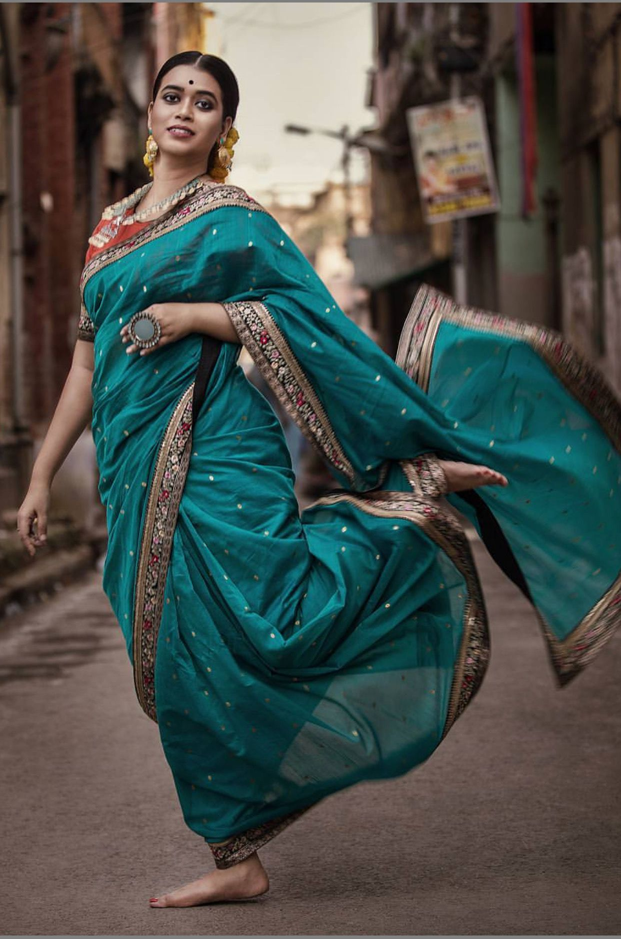 Pin by gopal schleusener on india fashion pinterest saree saris