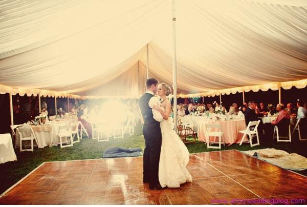 Wedding Tent Decorations Decoration Ideas Paperblog