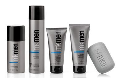 Mary Kay Men. Ideas de regalo, contacta con Sol Roca Consultora Mary Kay en Valencia, Spain.
