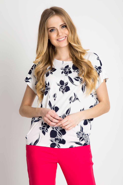 Modne Bluzki Damskie 2014 Tanie Bluzki Damskie Xxl Koszula Dluga Koszula Czarna Damska Bluzki Na Lato Damsk Wholesale Shirts Wholesale T Shirts Fashion