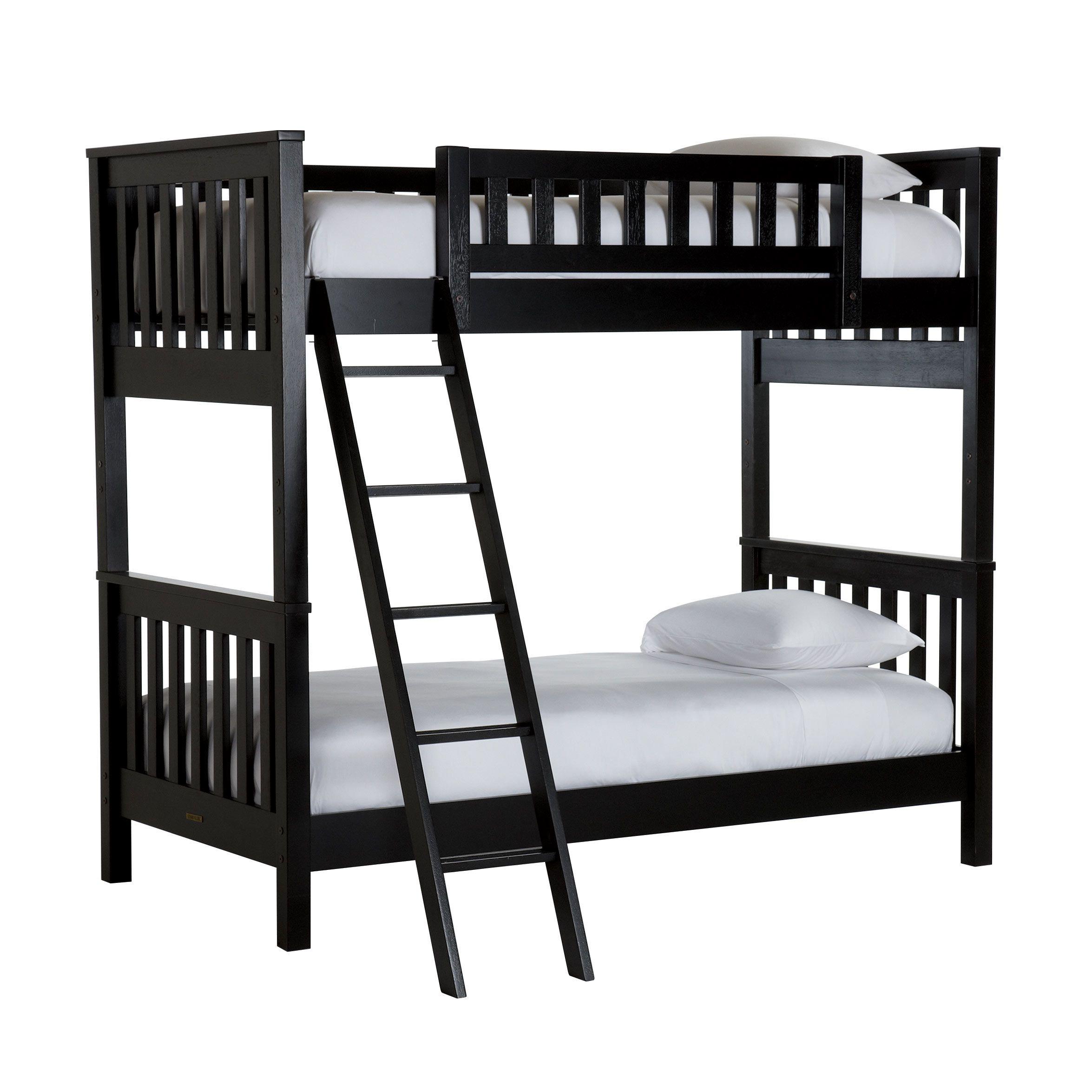 Dylan Bunk Bed Collection Tango Dimension 68 W X 81 L X 73 5 Hitem