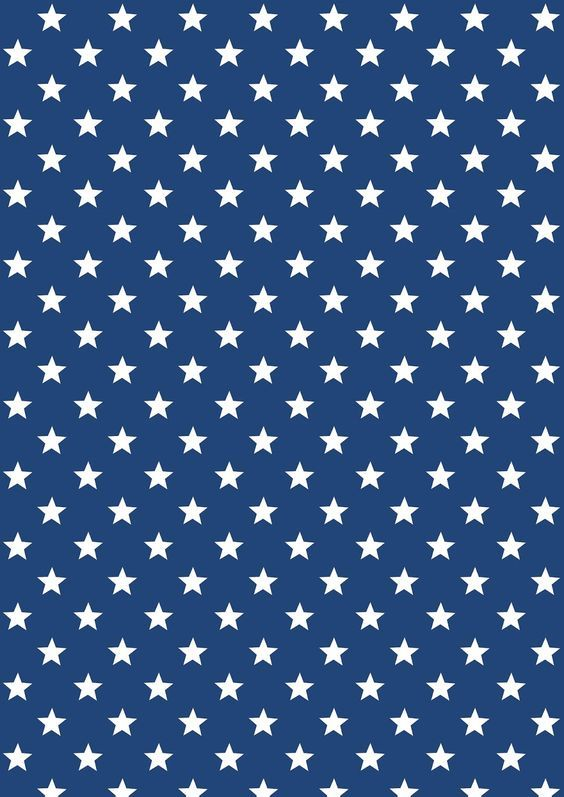 Stars And Stripes Background Free Images ophion
