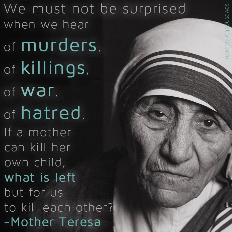 Life Quotes Mother Teresa Wise Words From Mother Teresa  Life Is Beautiful  Pinterest