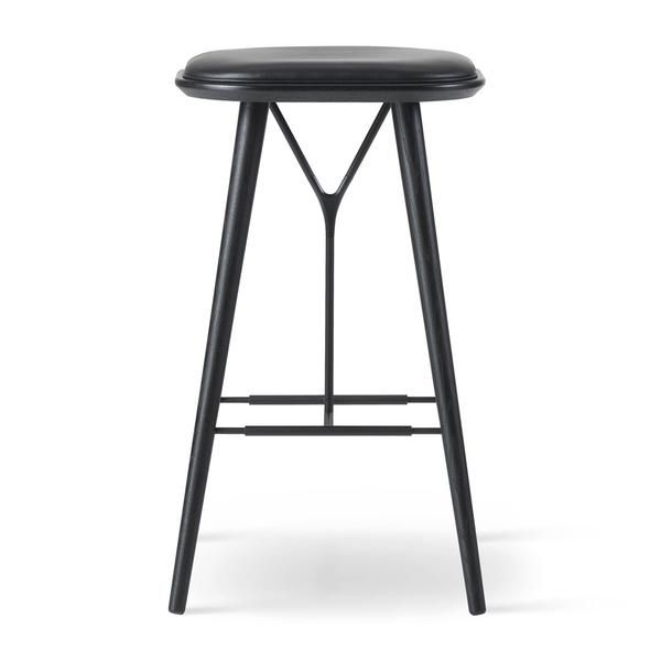 Spine Stool Backless Wooden Stool Designs Backless Bar Stools Fredericia Furniture