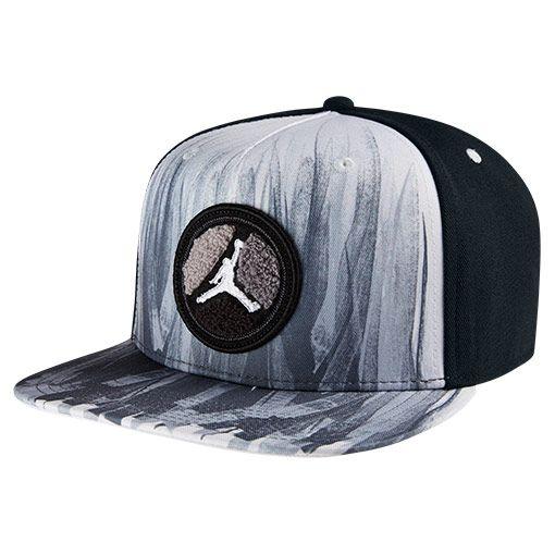 5260bf13b57 ... new era nba hats a1c67 d89f0  ireland air jordan retro 8 snapback hat  707257 013 finish line air jordan retro 8 5a44e