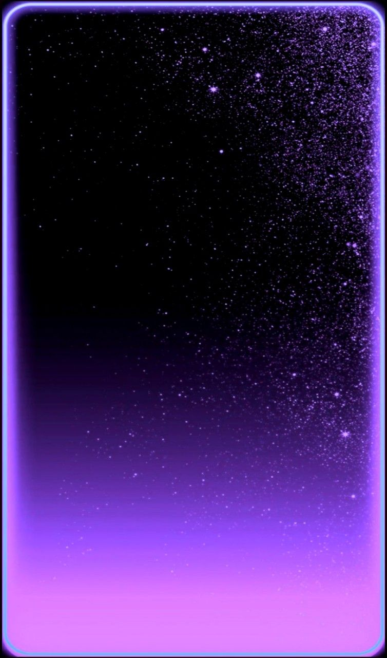 Pin By Johnathan Clarke On Wallpaper Purple Wallpaper Phone Wallpaper Colorful Backgrounds