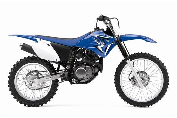 Yamaha Ttr 230 Google Search Yamaha Motorcycles Motorcycles For Sale Yamaha