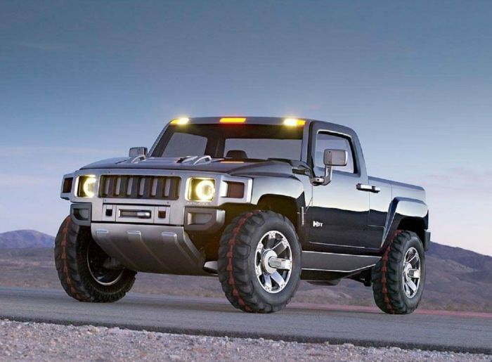 2018 hummer suv. beautiful hummer 2018 hummer h4 wallpaper intended hummer suv m
