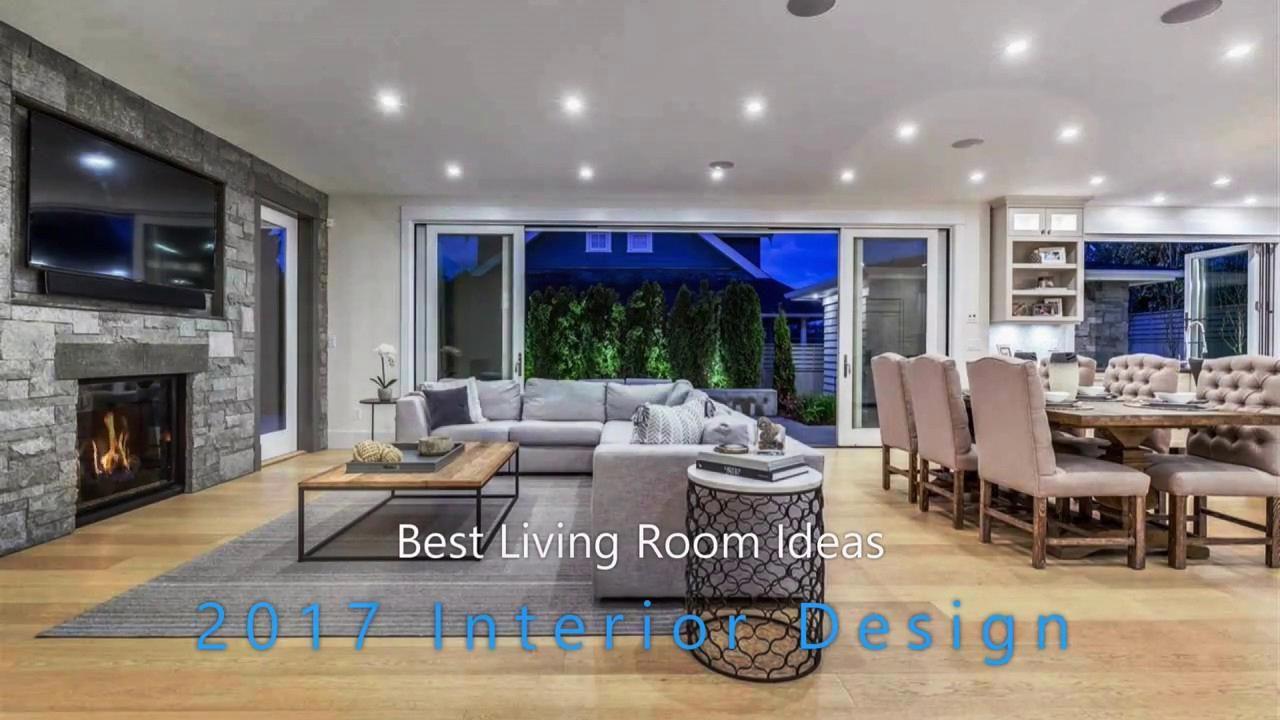 Room ideas living theme model interior design also rh pinterest