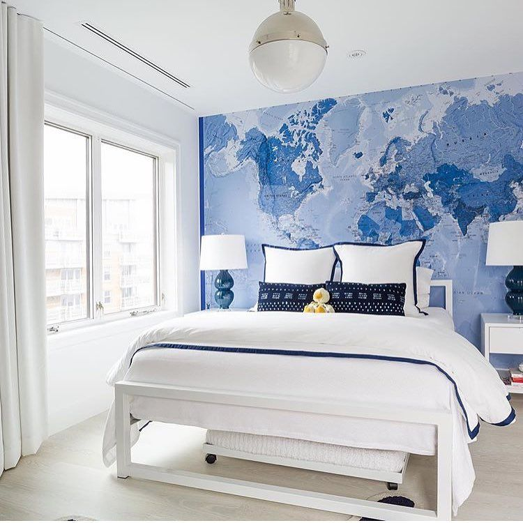 ideal bedroom trends this month feel the wilderness straight from rh pinterest com