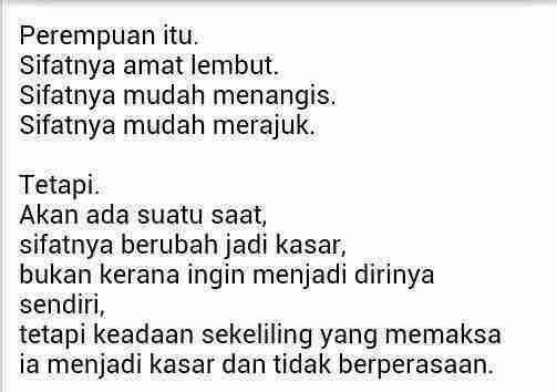 Pin Di Meaningful Quotes