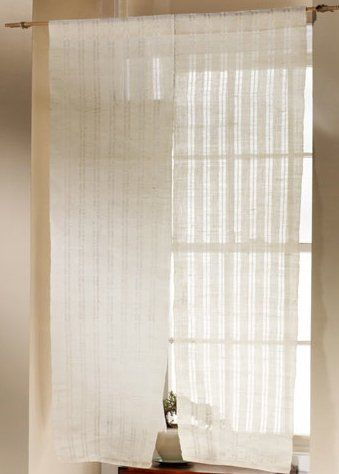 Nine Japanese Noren Noren Curtains Japanese Room Divider