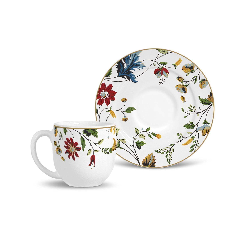 Porto Brasil Ceramica Pratos De Ceramica Pintura Em Ceramica Camicado