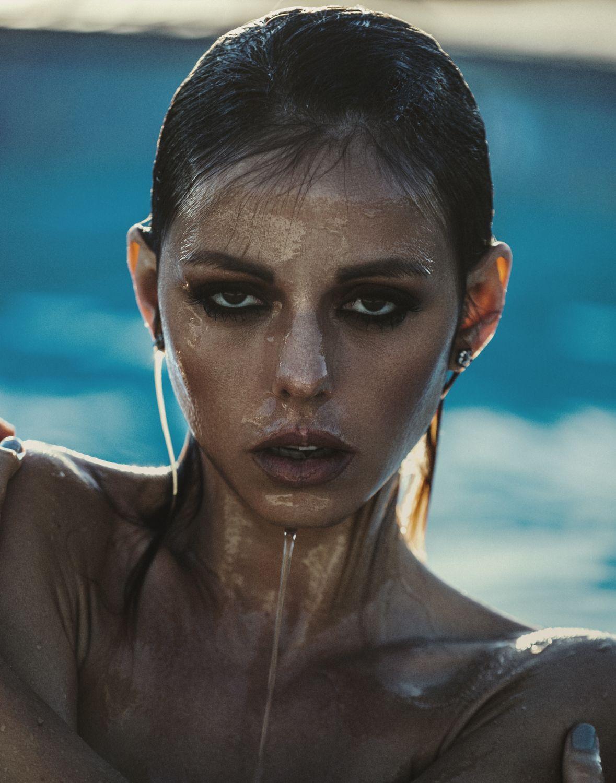 Celebrity Lindsay Hancock nudes (41 foto and video), Ass, Hot, Selfie, lingerie 2018